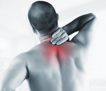 Auto Accident Injuries: How Can Chiropractic Help You?